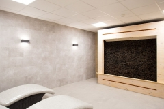 2_sauny