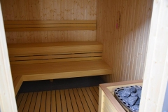 3_sauny