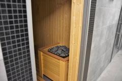 4_sauny
