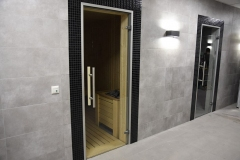 9_sauny